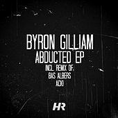 Thumbnail for the Byron Gilliam - Abducted link, provided by host site