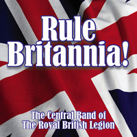 Thumbnail for the The Central Band of The Royal British Legion - Abide with Me link, provided by host site