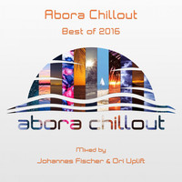 Thumbnail for the Johannes Fischer - Abora Chillout: Best of 2016 (Mixed by Johannes Fischer & Ori Uplift) link, provided by host site