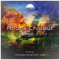 Thumbnail for the Johannes Fischer - Abora Chillout: Best of 2017 (Mixed by Johannes Fischer & Ori Uplift) link, provided by host site