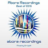 Thumbnail for the Ori Uplift - Abora Recordings - Best of 2015 link, provided by host site