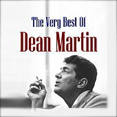 Thumbnail for the Dean Martin - About A Quarter To Nine link, provided by host site