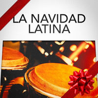 Thumbnail for the Musica de Navidad - Abriendo Puertas link, provided by host site