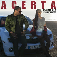 Thumbnail for the Jennifer Dias - Acerta link, provided by host site