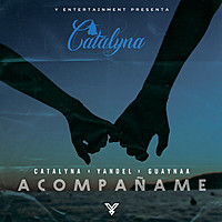 Thumbnail for the Catalyna - Acompañame link, provided by host site