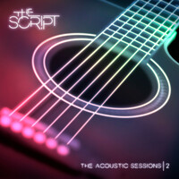 Thumbnail for the The Script - Acoustic Sessions 2 link, provided by host site