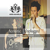 Thumbnail for the Kris Searle - Acoustic Unplugged link, provided by host site