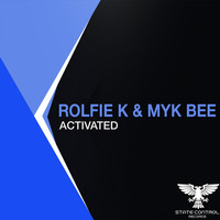 Thumbnail for the Rolfiek - Activated link, provided by host site
