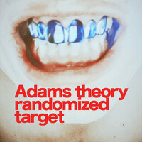 Thumbnail for the Joji - Adams theory randomized target link, provided by host site