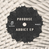 Thumbnail for the Produse - Addict link, provided by host site