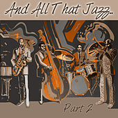 Thumbnail for the The Don Lusher Big Band - Adios link, provided by host site