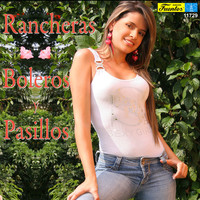 Thumbnail for the Los Compadres - Adios Mujer link, provided by host site