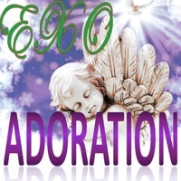 Thumbnail for the EXO - Adoration link, provided by host site