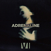 Thumbnail for the You Me At Six - Adrenaline link, provided by host site