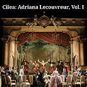 Thumbnail for the Carla Gavazzi - Adriana Lecouvreur, Act I: La dolcissima effige link, provided by host site