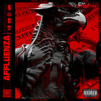 Thumbnail for the 3TEETH - AFFLUENZA link, provided by host site