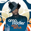 Thumbnail for the Amp Fiddler - Afro Strut link, provided by host site