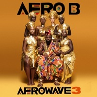Thumbnail for the Afrob - Afrowave 3 link, provided by host site