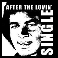 Thumbnail for the Engelbert Humperdinck - After the Lovin' link, provided by host site