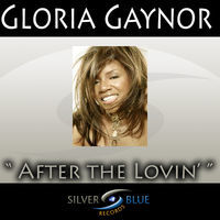 Thumbnail for the Gloria Gaynor - After the Lovin' link, provided by host site