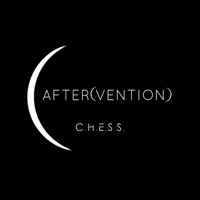 Thumbnail for the Chess - After(Vention) link, provided by host site