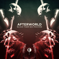 Thumbnail for the Black Tiger Sex Machine - Afterworld link, provided by host site
