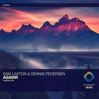 Thumbnail for the Dennis Pedersen - Agadir link, provided by host site
