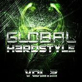 Thumbnail for the Hardstyle Masterz - Age Of Reverse Bass link, provided by host site