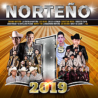 Thumbnail for the Christian Nodal - Ahora link, provided by host site
