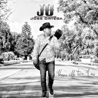 Thumbnail for the José Ortega - Ahora Me Toca a Mi link, provided by host site