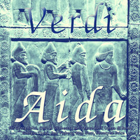 "Thumbnail for the Giorgio Tozzi - Aida, Act 1: ""Mortal, diletto ai Numi"" link, provided by host site"