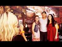"""Thumbnail for the Kane Brown - """"Ain't No Stopping Us Now"""" CMA Fest -- Nashville, TN #AintNoStoppingUsNow link, provided by host site"""