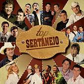 Thumbnail for the Guto E Nando - Ainda Assim Te Amo link, provided by host site