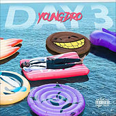 Thumbnail for the Young Dro - Air It Out link, provided by host site