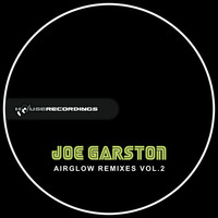 Thumbnail for the Joe Garston - Airglow - Deyno Remix link, provided by host site