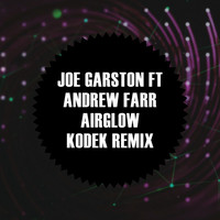 Thumbnail for the Kodek - Airglow - KODEK Remix link, provided by host site