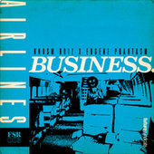 Thumbnail for the The Business - Airlines link, provided by host site