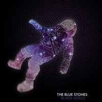 Image of The Blue Stones linking to their artist page due to link from them being at the top of the main table on this page