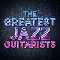 Thumbnail for the Ella Fitzgerald - Airmail Special link, provided by host site