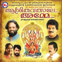 Thumbnail for the Bhavana Radhakrishnan - Akathaarilunarunna link, provided by host site
