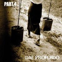 Thumbnail for the Zero2 - Al Centro Del Tuo Mondo link, provided by host site