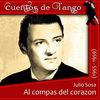 Thumbnail for the Julio Sosa - Al compás del corazón (1955 - 1959) link, provided by host site