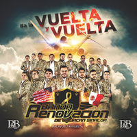 Thumbnail for the Banda Renovacion - Ala Vuelta Y Vuelta link, provided by host site