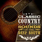 Thumbnail for the Doc Watson - Alabama Bound link, provided by host site