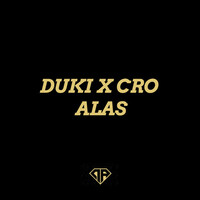Thumbnail for the Duki - Alas link, provided by host site
