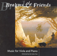 Thumbnail for the Hans Sitt - Albumblatter, Op. 39: I. Moderato link, provided by host site