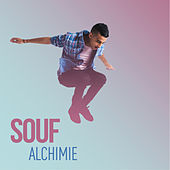 Thumbnail for the Souf - Alchimie link, provided by host site