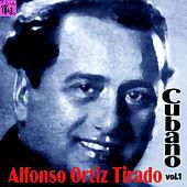 Thumbnail for the Orquesta Suaritos - Alfonso Ortiz Tirado: Cubano link, provided by host site