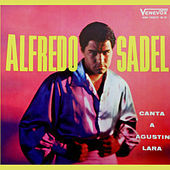 Thumbnail for the Alfredo Sadel - Alfredo Sadel Canta a Agustin link, provided by host site