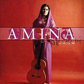 Thumbnail for the Amina - Algo De Mi link, provided by host site